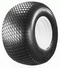 SFT 105 R-3 Tires